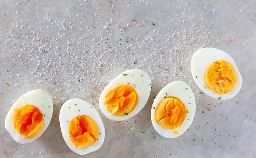 玉子と卵のちがいって!?
