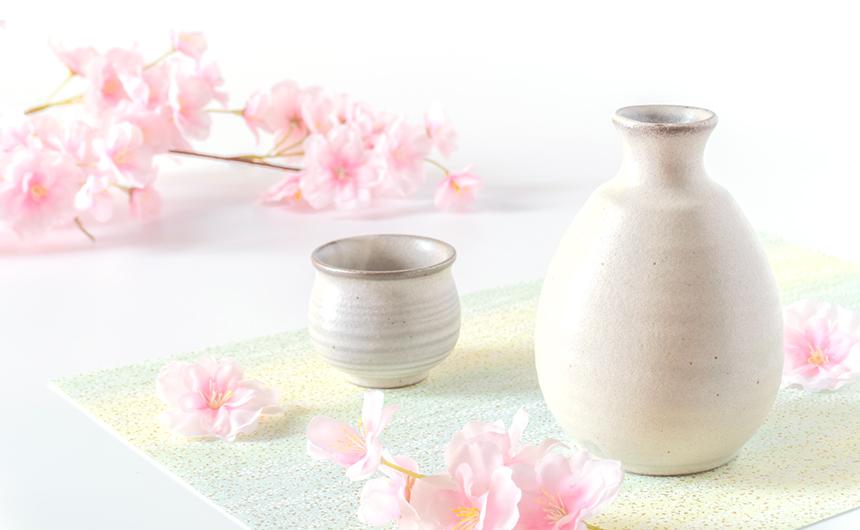 日本酒を造る杜氏や蔵人は〇〇を食べないってホント?!